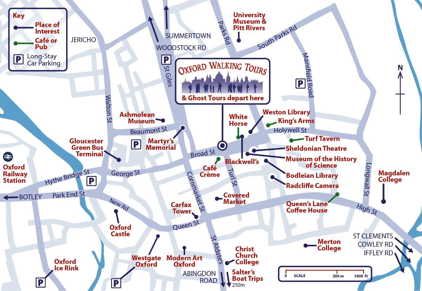 Map Bond Street London.Map Of Oxford Street
